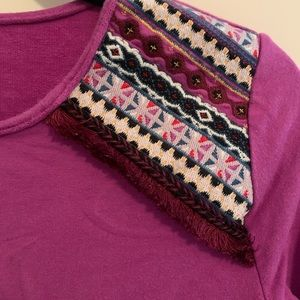Xhilaration Dresses - Girls Xhileration Dress